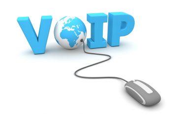As melhores opções para ligar online gratuitamente