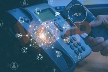Chamadas gratuitas via voz IP: o que são e como funciona essa nova forma de comunicação?