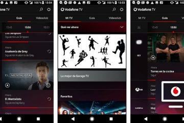 Quais são os melhores aplicativos para assistir TV no Android gratuitamente? Lista 2019