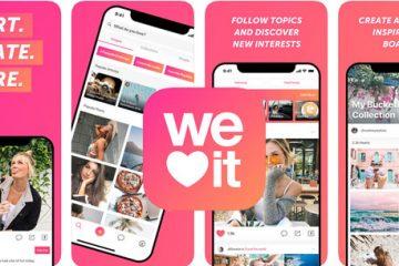 Quais são os melhores aplicativos para baixar fotos e imagens da Internet? Lista 2019