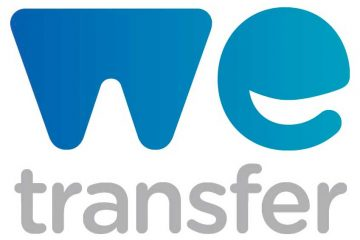 Podemos recuperar arquivos do Wetransfer?