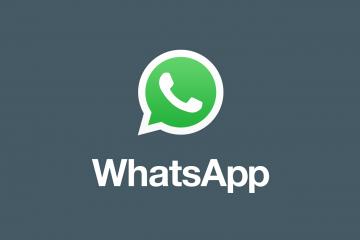 Ocultar status online do WhatsApp 2017