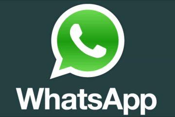 Como recuperar mensagens de contatos bloqueados no WhatsApp de uma maneira muito fácil
