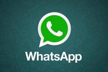 Download WhatsApp 2.16.37 APK grátis para Android