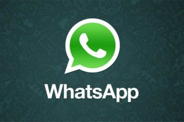 WhatsApp Plus: quem está online?