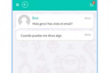 Como recuperar mensagens do WhatsApp que foram excluídas por engano
