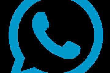 Como fazer baixar WhatsApp Plus gratuitamente para Android 2.1