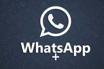 WhatsApp Plus e tudo o que podemos fazer com ele
