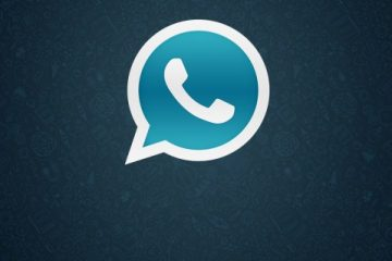 É seguro instalar o WhatsApp Plus 2017?