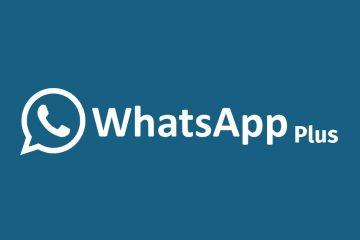 Por que o WhatsApp Plus NÃO aparece na Play Store?