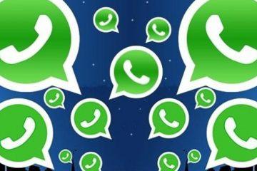 Como mudar de celular e não perder grupos do WhatsApp?