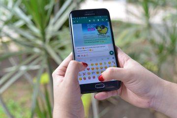 Como ter WhatsApp grátis no Movistar
