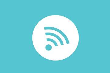 Resolva facilmente problemas com a conexão Wi-Fi do Windows