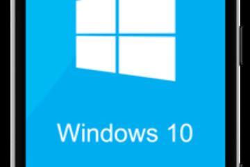 Como atualizar o Windows Phone para o Windows 10 Mobile? Guia passo a passo