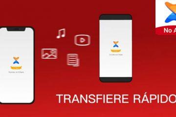 Quais são os melhores aplicativos para compartilhar e transmitir informações entre celulares Android e iOS? Lista 2019