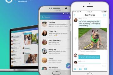 Como baixar o Yahoo Messenger?