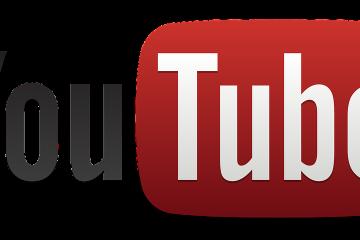 YouTube – história, curiosidades e funções