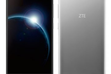 Como localizar um celular ZTE?