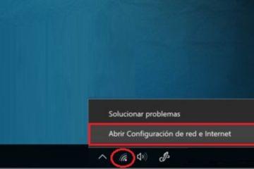 Como visualizar senhas e chaves de Wi-Fi salvas no Windows 10? Guia passo a passo
