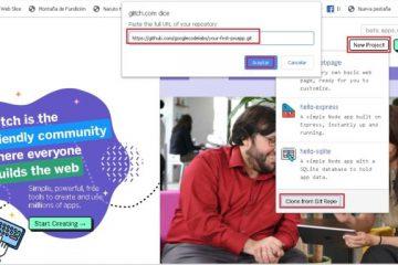 Como criar uma aplicação WEB progressiva (PWA) do zero com conhecimentos básicos de programação? Guia passo a passo
