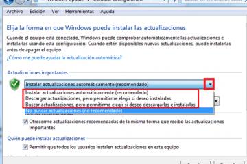 Como atualizar para o Windows 8.1 do Windows 8 gratuitamente? Guia passo a passo