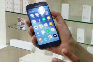 Solução: O Samsung Galaxy J7 e o J7 Prime NÃO Carregam ou Ligam
