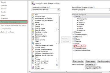 Como habilitar ou desabilitar macros no Microsoft Excel? Guia passo a passo
