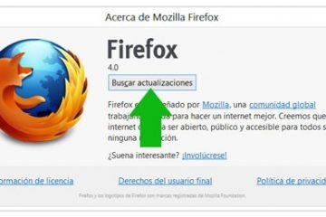 Como acelerar o Mozilla Firefox ao máximo e aumentar o desempenho do seu navegador? Guia passo a passo