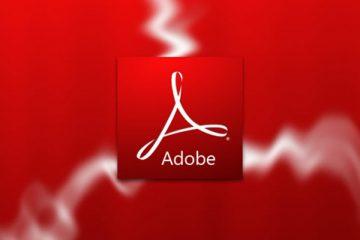Como instalar o Adobe Flash Player