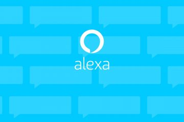 Como configurar o Alexa na Cortana com o Windows 10