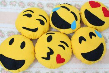 Como atualizar o Emojis do WhatsApp no Android e iOS