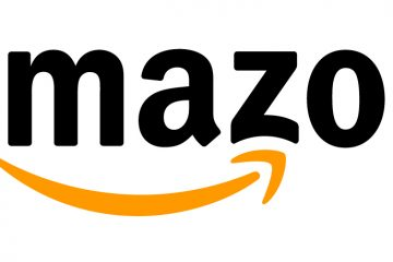 Como reivindicar na Amazon e usar a garantia