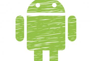O que é e como usar o Android Lost?