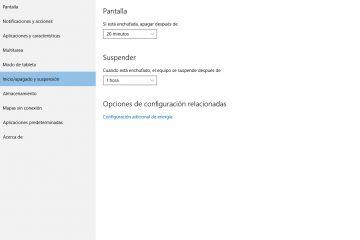 Como programar o desligamento automático no Windows Vista, 7 ou 8