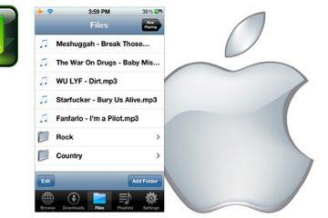 Aplicativos para baixar músicas grátis no seu celular