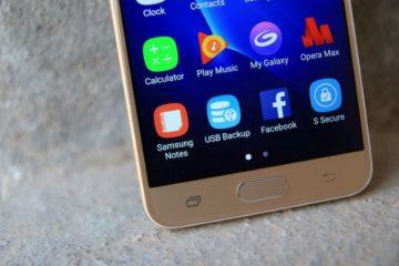 Os melhores aplicativos para o Samsung Galaxy J5 e aproveite ao máximo o desempenho
