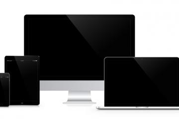 Como usar o Apple Hardware Test?