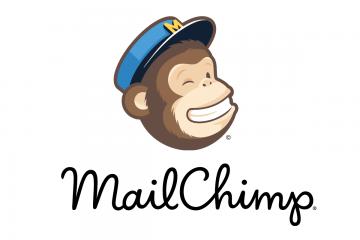 Mailchimp – Como anexar arquivos com muita facilidade?