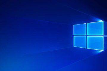 Como visualizar arquivos ocultos no Windows?