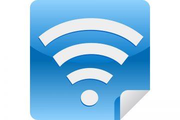 Como conectar-se a Wifi SEM senha no Android