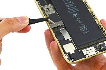 Como aumentar e expandir a memória do seu telefone iPhone ou iPad para ter maior capacidade? Guia passo a passo