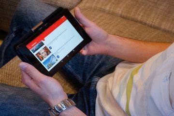 Como eliminar publicidade e anúncios no YouTube e melhorar sua experiência na plataforma? Guia passo a passo
