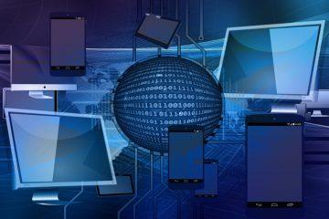 Diagnóstico de rede: O que é, para que serve e como são feitas essas análises por computador?