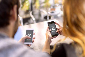Tudo o que você deve saber sobre a Bizum antes de efetuar pagamentos móveis