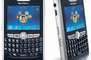 Baixe WhatsApp grátis para BlackBerry 8820