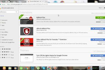 Como bloquear publicidade no Android com o Chrome Blocker