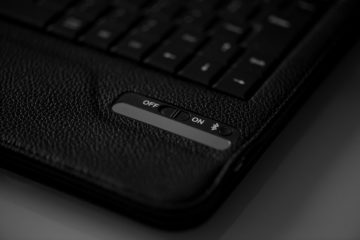 Como saber se meu laptop possui Bluetooth? Windows e Mac OS X