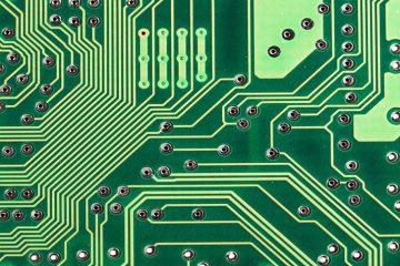 Barramento do computador: O que é, para que serve e como eles são classificados na computação?