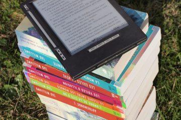 Como ler livros, Ebooks ou PDF online grátis? Descubra aqui