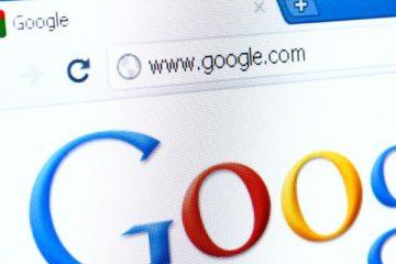 Como limpar o histórico de navegação do Chrome no Android e PC automaticamente